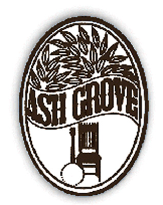 Ash Grove Foundation